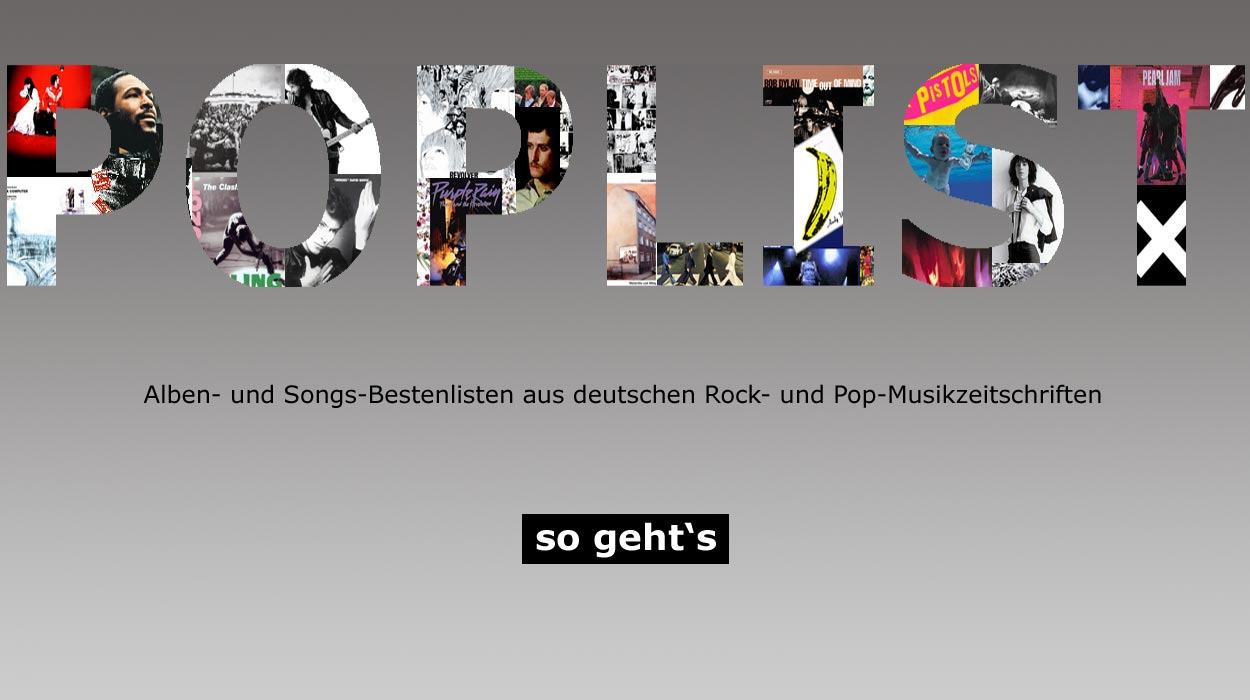 deutsche popsängerinnen liste